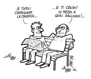 chioccia-pav