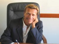 Gerardo Argentino