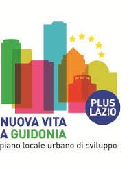 Il logo del Plus