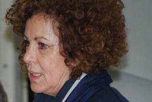 Rita Salomone