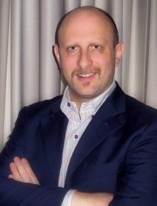 Alessandro Timperi
