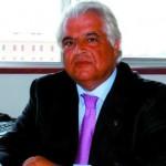 Adalberto Bertucci