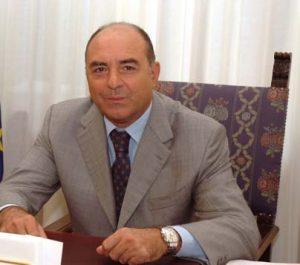 Giuseppe Pecoraro
