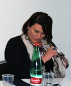 Elisabetta Aniballi