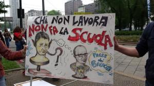 scioperoscuola_milano