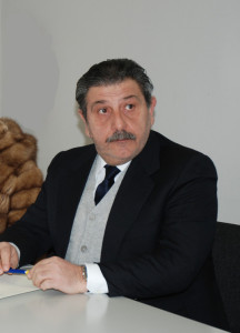 Giuseppe Caroli