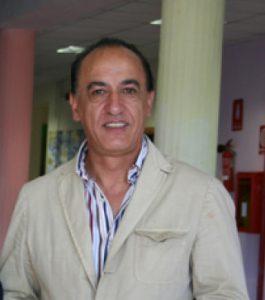 Eligio Rubeis
