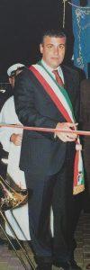 Stefano Sassano