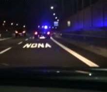 Carabinieri notte (1)