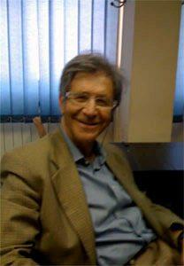 Giuseppe Renato Croce