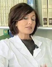 Jessica Faroni