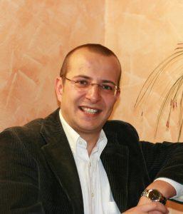 Aldo Cerroni