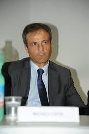 Michele Civita