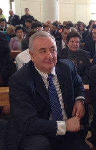 Angelo De Paolis