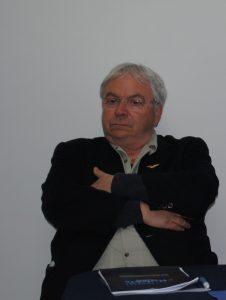 Adriano Mazza