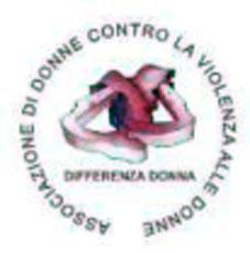 diff donna logo