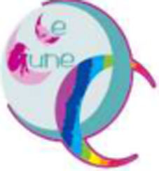 le lune logo