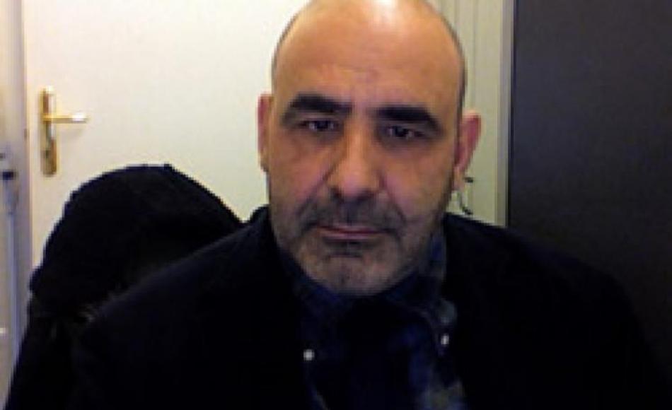 Stefano Di Michele