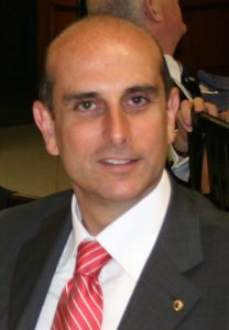 Paolo Cacurri