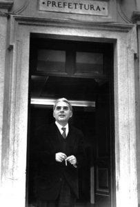 Giorgio Fregosi