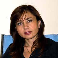 Annalisa Ruopolo (da Cronachecittadine)