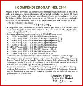 tabella compensi 2014 (4)