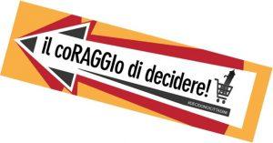 CORAGGIO-DI-DECIDERE storto