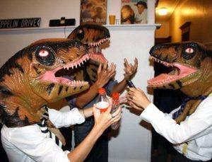 travestimenti_da_dinosauro