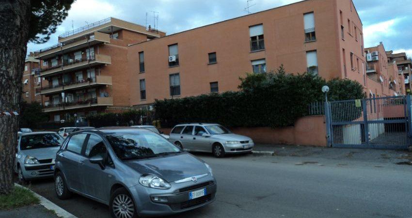 Unitaria archivi - Usucapione casa ...