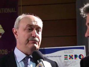Marco Rettighieri