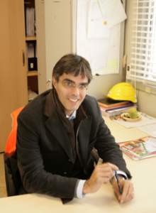 Federico Di Virgilio