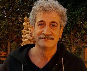 Rocco Cisano