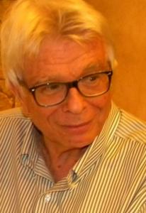 Mario Dionisi