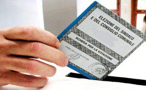 elezioni-comunali-urna-scheda