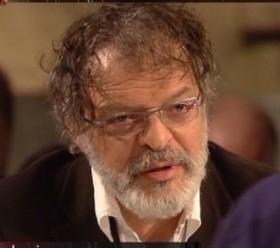 Paolo Mondani