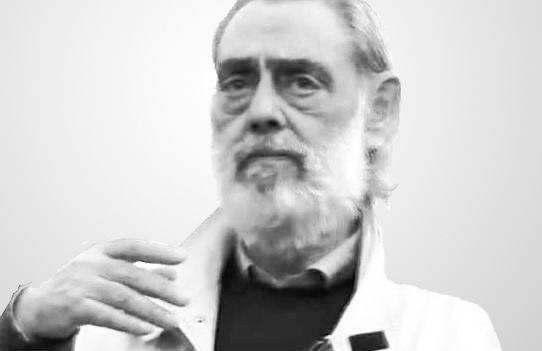 Tommaso Verga